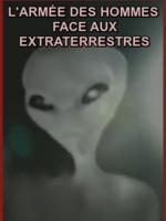 L'armée des hommes face aux extraterrestres : La prochaine guerre mondiale viendra-t-elle d'une autre galaxie ? Les extraterrestres ont-ils déjà attaqué ? Ce sont les questions que soulève ce nouvel épisode de « Alien Files. »  L'armée des hommes face aux extraterrestres