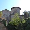 Chateau de Perricard