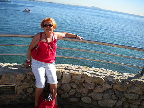 Îslas Baleares Mallorca 035