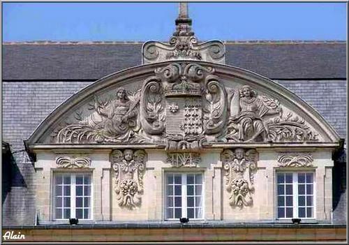 Palais_St_Georges_2