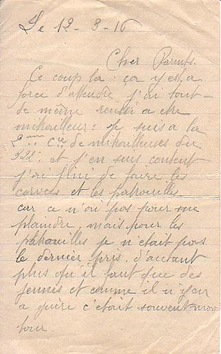 12/03/1916