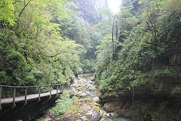 gorges de Kakouetta -29-