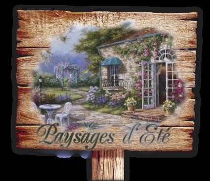 ***Voyage Voyage***