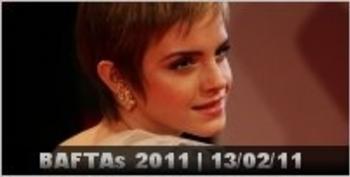BAFTAs11.jpg