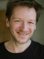Dimitri Rataud