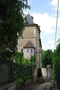 Noyers-sur-Serein032