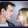 Patrick Swayze  & Lisa (5).jpg