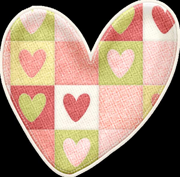 15 Gifs ou Images de St-Valentin