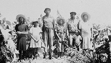 Que savons-nous de la fin de l'esclavage aux Etats-Unis ...