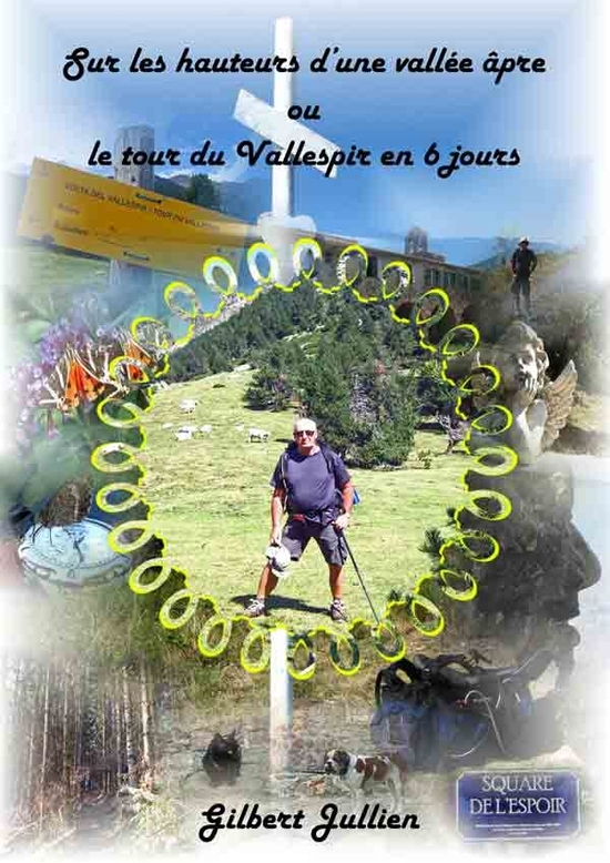 TOUR DU VALLESPIR