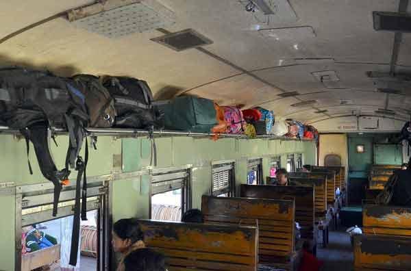 train-birmanie-3