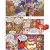 PopPixie tome 2 page 4