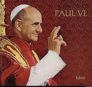 Paul-VI-PP.jpg