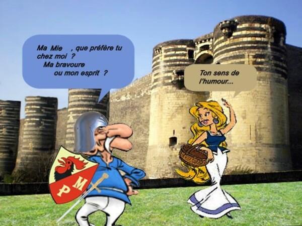 humour-papy-copie-3.jpg