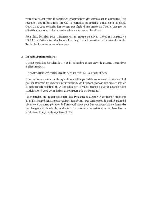 rencontres ELUS-LPF