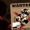 [large][AnimePaper]wallpapers_Black-Cat_lana3007_18468