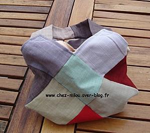 sac22carrés Ann 02