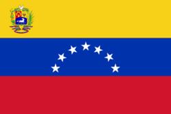 Connaissez-vous le Venezuela?