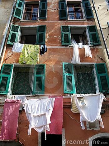 riomaggiore-village-cinque-terre-italy-thumb10163953