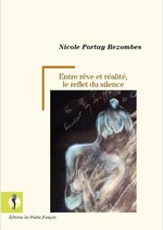 Parutions/Recensions*8