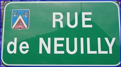 Lamotte-Buleux