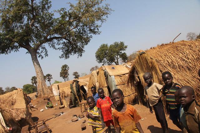 Centrafrique : l'ONU a enquêté sur des allégations d'atteintes sexuelles sur des enfants par des militaires français