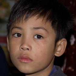 4-Enfants d'En Face et Ecole Pour Tous. Hieu de Than Hoa à Hanoi