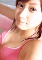 Photobook Real 226 リアル226 Miki Fujimoto 藤本美貴