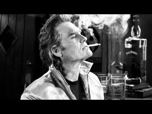 WHISKEY BLUES. Best of Slow Blues. Whiskey Sour (Blues)