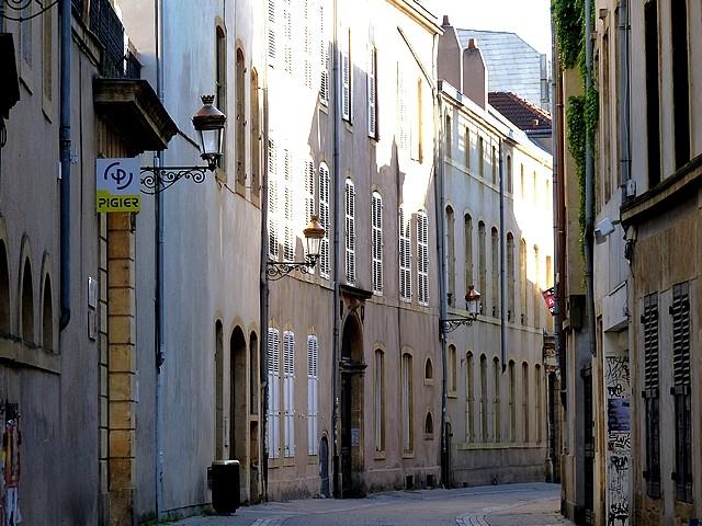 5 Photos Metz 6 Marc de Metz 2012