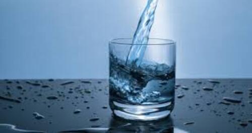 Reprendre le pouvoir sur l'eau