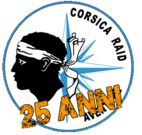Corsica Raid 2018