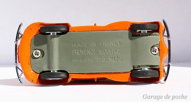 4cv affaire Régie Renault