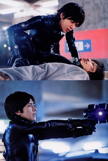 gantz-visual-book-gantz-movies-21352958-900-1347