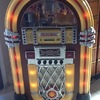 Le jukebox