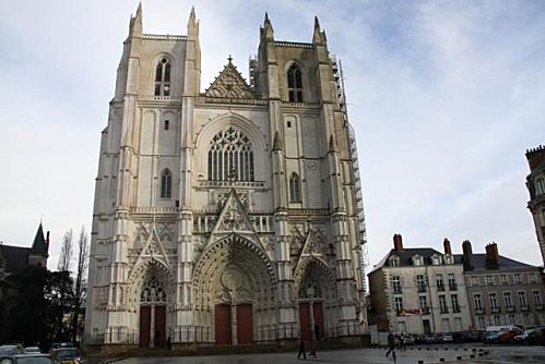 cathedrale-nantes-1322.jpg