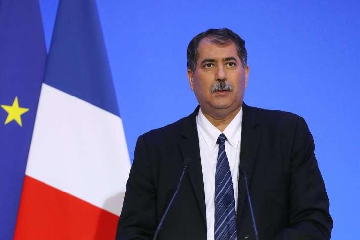 Islam de France : l'heure des règlements de comptes