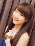 Ayumi Ishida 石田亜佑美 Hello!Project Maruwakari BOOK 2013 summer ハロプロまるわかりBOOK 2013 summer