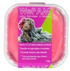 Wepam - Rouge fluo - 145 g