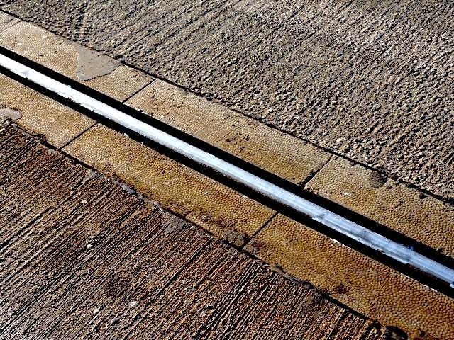 30 - La ligne d'acier Marc de Metz 2012