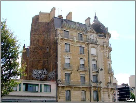 Place_de_la_Mission_2