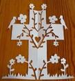 croix-blanche-006.jpg