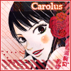 Carolus.