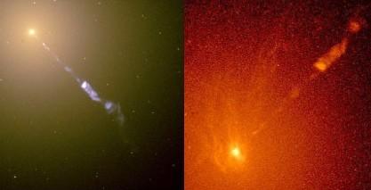 Les Quasars