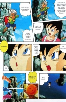 Dragon-ball-les-films-T.X-3.JPG