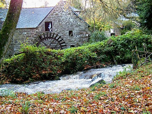 moulin-de-la-perche.JPG