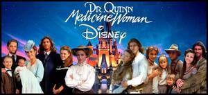 Disney Vo