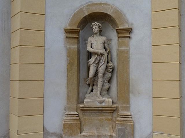 Château de Courcelles - Montigny lès Metz mp1357-copie-2