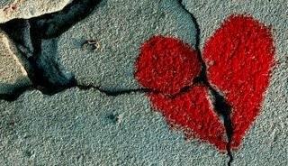 """Dix choses ont fait de vos cœurs des """"cœurs morts"""""""