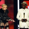 Madonna at the Billboard Music Awards 2013 (1)